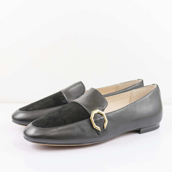 Cole Haan Shoes | Teresa Loafer Us 9m
